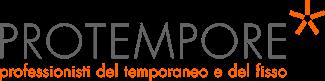 Protempore